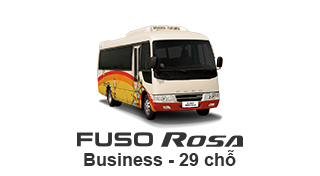 /san-pham/fuso-rosa-business-29177